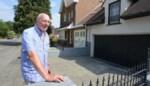 """Dieven stelen peperdure luxewagen van Willy (82) zonder sleutel: """"Ze moeten een vrachtwagen gebruikt hebben"""""""