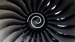 Rolls-Royce stelt slijtage vast in Airbus-motoren