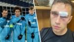 """Scheidsrechter """"vreest voor carrière"""" na aanval ex-ploegmaat van Witsel"""