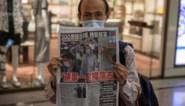 Hongkongse mediamagnaat Jimmy Lai op borgtocht vrijgelaten