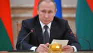 Rusland stelt talrijke cyberaanvallen uit Duitsland aan de kaak