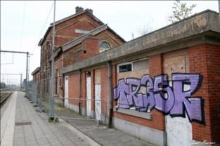 """Verkoop Beervelde-Station op dood spoor: """"Gemeentelijk belastinggeld in investeren zou oneerlijk zijn"""""""