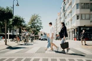 Meer dan 15.000 gezinnen sparen al voor 'coronabon' in Knokke-Heist (ondanks kinderziektes)