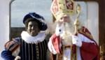 Facebook en Instagram verbieden foto's van Zwarte Piet
