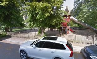 """Fontein Astridpark stilgelegd door hittegolf: """"Beschadiging aan pomp voorkomen"""""""