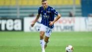 """Atalanta en PSG trappen af voor vier avonden Champions League op rij: """"Heel Italië staat achter ons!"""""""