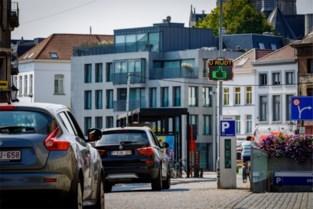 """Burgemeester Mechelen neemt vijf wagens in beslag: """"Grens van het toelaatbare ver overschreden"""""""