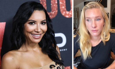 Glee-ster deelt emotionele video over het verlies van Naya Rivera