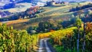 Vijf jongeren sterven in verkeersongeval in Italië