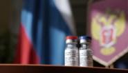 Russen verdedigen hun 'Spoetnik'-coronavaccin tegen kritiek
