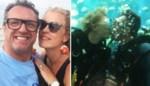 """Lichaam van vermiste duikster na elf maanden teruggevonden: """"Nu kunnen we afscheid nemen"""""""