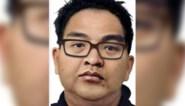 Hoe een van de meestgezochte moordenaars na 16 jaar op de vlucht werd opgepakt