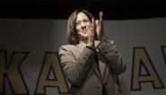 De plus- en minpunten van running mate Kamala Harris: Biden kan haar loven, Trump kan haar kraken