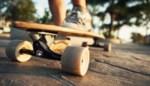 Opwijk neemt maatregelen tegen overlast aan skatepark en parking Borchtsite