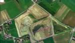 Natuurpunt maakt groene long van kleiputten
