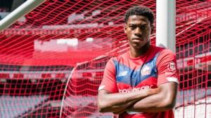 """AA Gent schrijft minimaal 32 miljoen euro bij voor David maar haalt geen vervanger: """"We hebben de lat hoger gelegd voor België"""""""