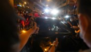 Hongkong schort uitleveringsverdrag met Frankrijk en Duitsland op
