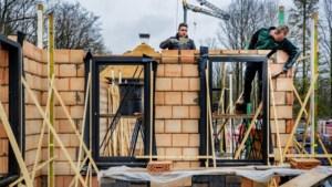 """""""De straffeloosheid verdwijnt"""": vijf keer meer boetes voor bouwmisdrijven in Vlaanderen"""