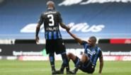 Waar is die twaalfde man? Eerste speeldag in België toont aan dat thuisvoordeel verdwijnt bij voetbal zonder publiek