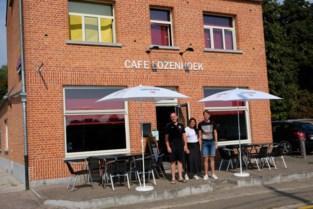 """Ook leven van Sven werd op zijn kop gezet, en resultaat is nieuw café: """"Ik was eenzamer dan ik dacht"""""""