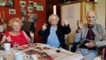 <B>Bodegem neemt afscheid van Raf Zelderloo (96)</B>