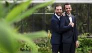 Waar kijk ik voetbal, wat met 'Blind getrouwd' en verdwijnt 'Sturm der Liebe'?: de vragen over de komst van VTM 2, 3 en 4 beantwoord