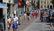 Kleurt Ieper nu rood of groen? Burgemeester wil sneller correcte cijfers na corona-uitbraak bij Westvlees
