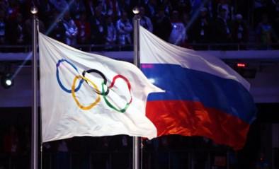 Na het uitstel maakt Rusland nu toch geld vrij om dopingboete van ruim 5 miljoen euro te betalen