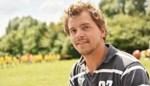 """Aaron zet mee klopjacht in op drie mannen die uit vrachtwagen met 1.200 kilo coke sprongen: """"Ik dacht dat ik weer in Kamp Waes zat"""""""
