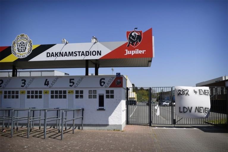 """Mogen de beloften van Club Brugge wel op Daknam spelen? """"Nee"""", zegt Roeselare, maar Club heeft weerwoord"""