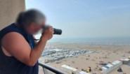 """Hoe fotograaf Tom (40) relschoppers in Blankenberge eigenhandig ontmaskerde: """"Ik heb gedaan wat ik moest doen"""""""