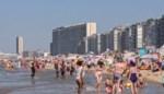 Met dank aan bubbels en slecht weer: pak minder kinderen verloren gelopen op strand in juli