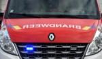 Twee bestelwagens in brand gestoken in Jette