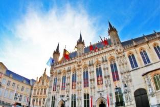 Straks QR-codes aan geboortehuis Jan Van Eyck en in stadhuis?