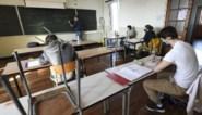In juni was er nog optimisme, nu niet meer: corona dreigt ook komend schooljaar zware gevolgen te hebben