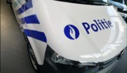 """Politie waarschuwt voor nieuwe vorm van oplichting: """"Laat je niet vangen door dergelijke telefoontjes'"""