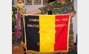Geen herdenking van Slag bij Houtem
