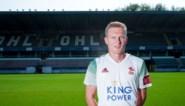 OH Leuven huurt Thibault Vlietinck voor één seizoen van Club Brugge