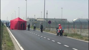 Ongeval kost leven aan motorrijder (44)