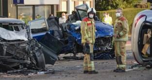 Politierechter verlengt intrekking rijbewijs van Limburgse spookrijder met drie maanden