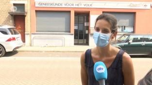 Huisartsen in Deurne en Borgerhout zien daling aantal coronatesten