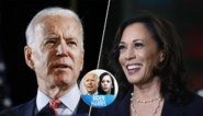 Joe Biden kiest met Kamala Harris voor eerste zwarte vrouw als running mate (en ze kan president worden ook), Trump reageert met vernietigend filmpje