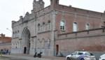 """Gevangenen na verlof niet meteen getest op corona: """"Ongerustheid in Nieuwewandeling"""""""