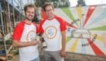 """Circus Brouwerij vult leegte van Bierfestival mee in: """"Kom met een glas naar de kerk en wij vullen het gratis"""""""