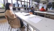 """Experts trekken aan de alarmbel en roepen op om scholen volledig te heropenen: """"Anders dreigen we een hele generatie te verliezen"""""""