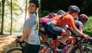 Sopraan (en fervent wielertoerist) Astrid Stockman tipt haar favoriete fietscadeaus voor Moederdag