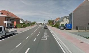 AWV verlengt afslagstrook op kruispunt Liersesteenweg met R6, verkeer richting Mechelen moet omleiding volgen