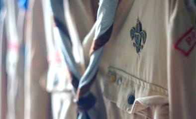 Vlaamse scoutsgroep uit Han-sur-Lesse gezet wegens te luidruchtig