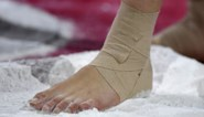 Ook zus van de coach van Nina Derwael ligt onder vuur na getuigenissen van misbruik door jonge turnsters