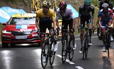 """Geloste Froome is """"optimistisch"""" voor de Tour, Johan Bruyneel vol lof over ongenaakbare Roglic: """"Kijk hiernaar!"""""""